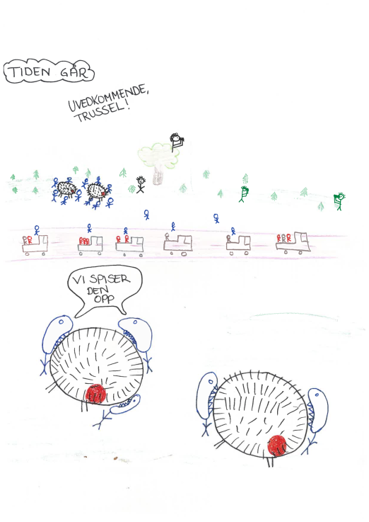 immunologi-2